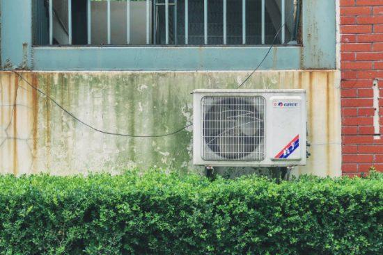 klima-karbantartas-egy-rendkivul-fontos-feladat